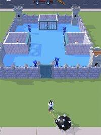 Cкриншот Prison Wreck, изображение № 2644496 - RAWG