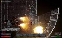 Cкриншот Ares Omega, изображение № 184012 - RAWG