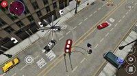 Cкриншот GTA: Chinatown Wars, изображение № 1363690 - RAWG