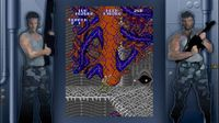 Cкриншот Super Contra, изображение № 272364 - RAWG