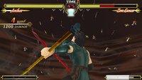 Cкриншот Fate/unlimited codes, изображение № 528741 - RAWG