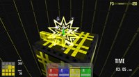 Cкриншот Spin the Beat, изображение № 287752 - RAWG