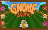 Cкриншот Gnome Alone, изображение № 343032 - RAWG