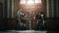 The Walking Dead: Season 1 screenshot, image №227613 - RAWG