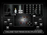 Cкриншот Infinight: A Thrilling Light-Based Adventure with Multiplayer!, изображение № 23797 - RAWG