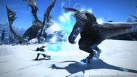 Final Fantasy XIV: Heavensward screenshot, image №621852 - RAWG