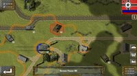 Tank Battle: Blitzkrieg screenshot, image №106741 - RAWG