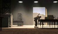 Cкриншот Sniper Elite 3, изображение № 32268 - RAWG