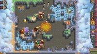 Cкриншот Cursed Treasure 2, изображение № 642307 - RAWG