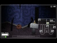 Cкриншот One Night at Flumpty's, изображение № 2608720 - RAWG