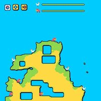 Cкриншот Projectile Pork, изображение № 2664396 - RAWG