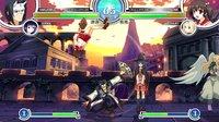 Cкриншот AquaPazza: AquaPlus Dream Match, изображение № 614474 - RAWG