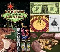 Vegas Stakes (1993) screenshot, image №747096 - RAWG