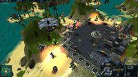 Cкриншот Космические рейнджеры HD: Революция, изображение № 99121 - RAWG