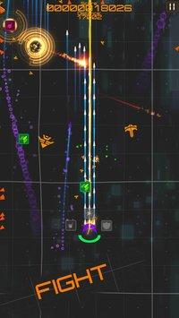 Cкриншот SG: Fighter, изображение № 59880 - RAWG