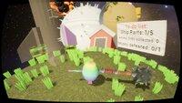 Cкриншот Eggo's Elegy, изображение № 2621812 - RAWG