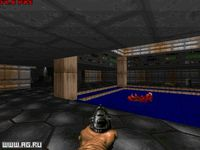 Cкриншот Doom for Windows, изображение № 329942 - RAWG