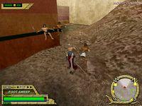 Cкриншот Deliverance: Великий Поход, изображение № 492890 - RAWG