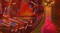 Magical Brickout screenshot, image №156929 - RAWG