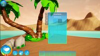 Cкриншот Naufrago - The Crab Island, изображение № 2403884 - RAWG
