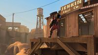 Team Fortress 2 screenshot, image №97906 - RAWG