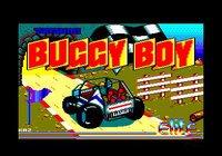 Cкриншот Buggy Boy, изображение № 744030 - RAWG
