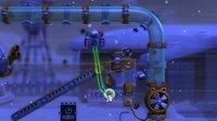 Crazy Machines Elements screenshot, image №190838 - RAWG