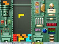 Cкриншот Hoyle Puzzle & Board Games (2008), изображение № 485793 - RAWG