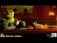 Cкриншот Shrek 2: Activity Center - Twisted Fairy Tale Fun, изображение № 2699656 - RAWG