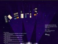 Cкриншот Debris (itch) (landsknecht), изображение № 2444981 - RAWG