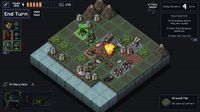Into the Breach screenshot, image №116134 - RAWG