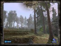 Cкриншот Готика 4: Аркания, изображение № 470467 - RAWG