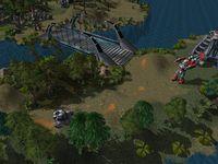 Space Rangers 2: Rise of the Dominators screenshot, image №378168 - RAWG