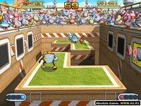 Cкриншот Sharp Shooter, изображение № 292852 - RAWG