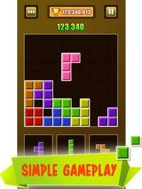 Cкриншот Block Game Match Legend, изображение № 1977835 - RAWG