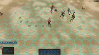 Cкриншот Age of Gladiators II, изображение № 628944 - RAWG