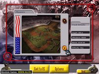 SuperCross Kings: International Stadium Edition screenshot, image №293446 - RAWG