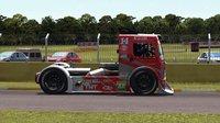 Formula Truck 2013 screenshot, image №122517 - RAWG