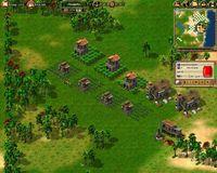 Cкриншот Порт Роял, изображение № 217795 - RAWG