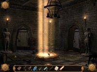 Pahelika: Revelations HD screenshot, image №203481 - RAWG