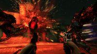 Cкриншот The Darkness II, изображение № 175186 - RAWG