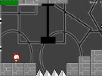 Cкриншот Project Smallbot, изображение № 623644 - RAWG