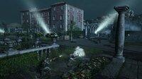 Cкриншот Company of Heroes 3 - Pre-Alpha Preview, изображение № 2934831 - RAWG