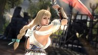 Cкриншот SoulCalibur: Lost Swords, изображение № 614676 - RAWG