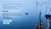 Wanderlust Travel Stories screenshot, image №1995149 - RAWG