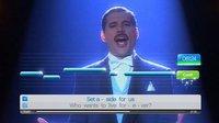 SingStar: Queen screenshot, image №533058 - RAWG