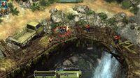 Jagged Alliance Online: Reloaded screenshot, image №165300 - RAWG