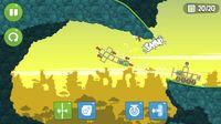 Cкриншот Bad Piggies, изображение № 599615 - RAWG
