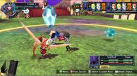 Cкриншот Mugen Souls Z, изображение № 146802 - RAWG
