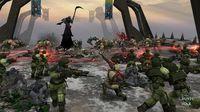 Cкриншот Warhammer 40,000: Dawn of War - Dark Crusade, изображение № 106527 - RAWG
